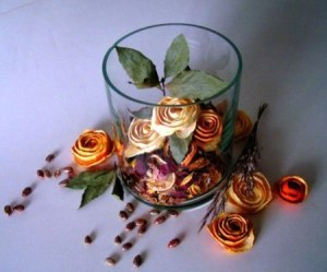 rosadenaranja