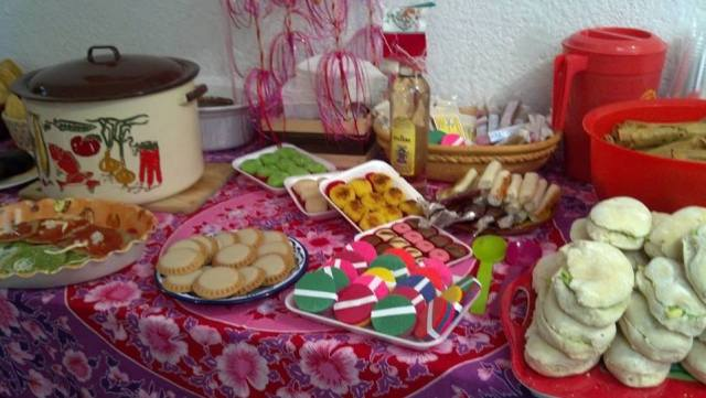 fiestamexicana4