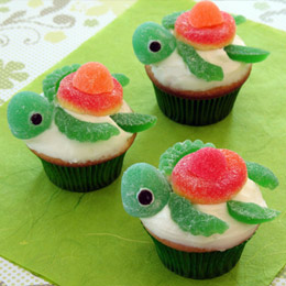 cupcaketortuga