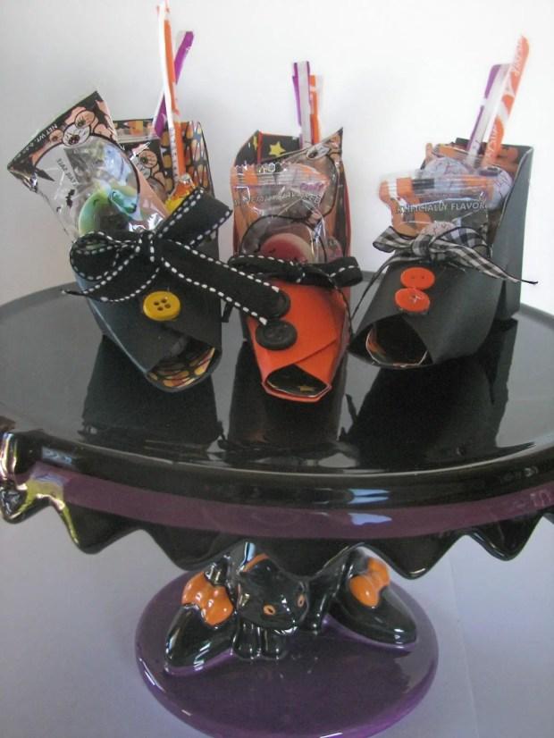 zapatosdebrujacondulces2