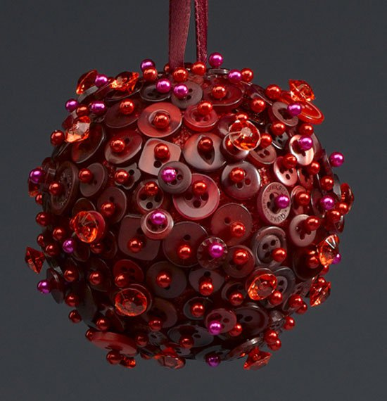 esferafacil2