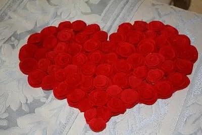 corazon10