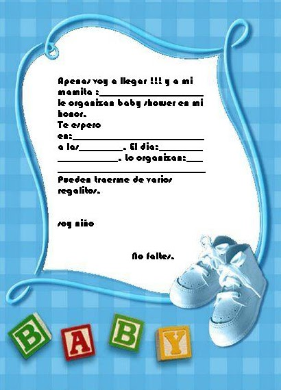 invitacion para baby shower1