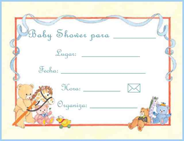 invitacion para baby shower3