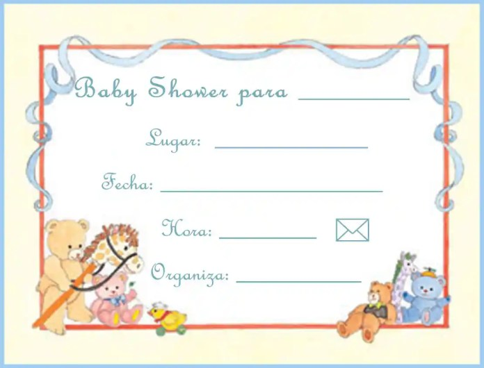 invitacion para baby shower3