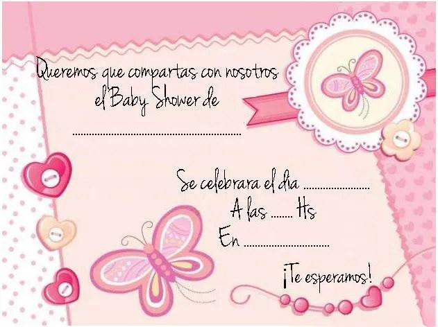 invitacion para baby shower4