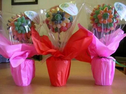 centro de mesa con dulces10