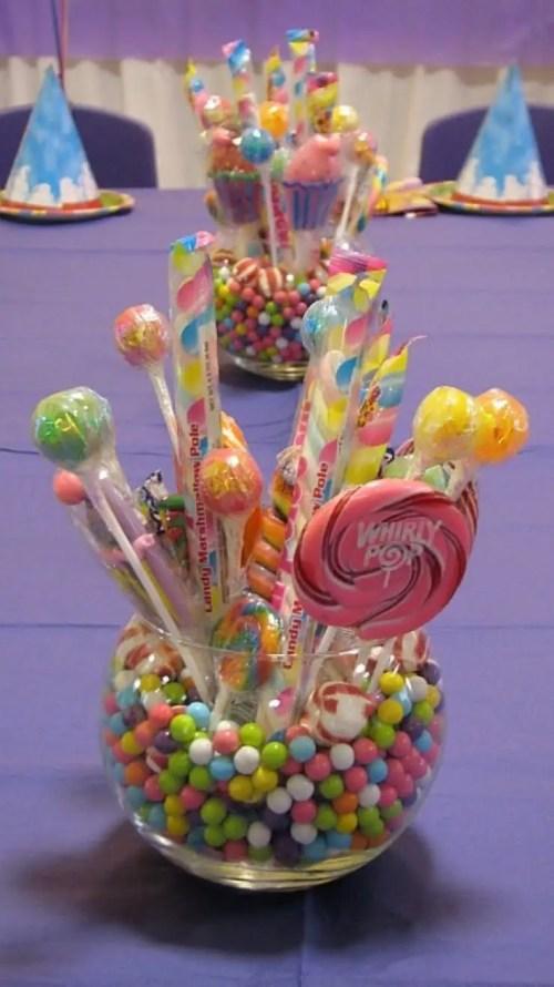 centro de mesa con dulces8