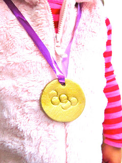 medallasolimpicas4