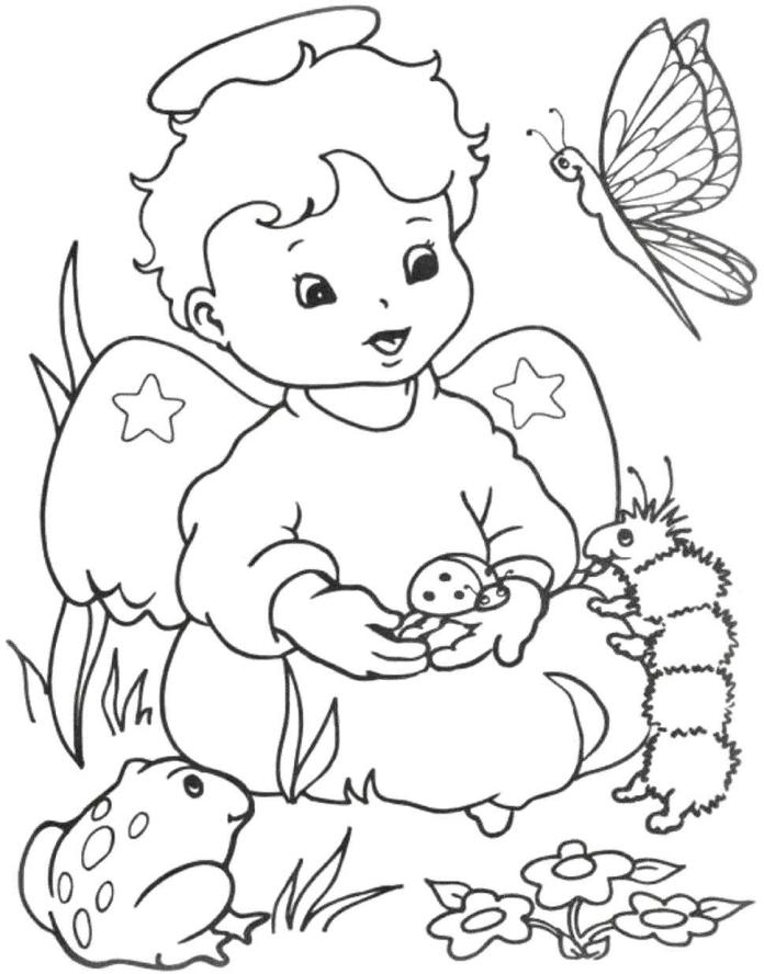 dibujonavidad6