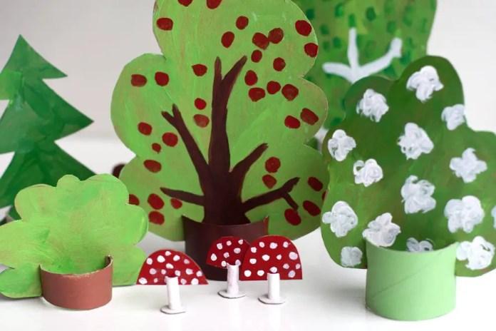 bosque de papel1