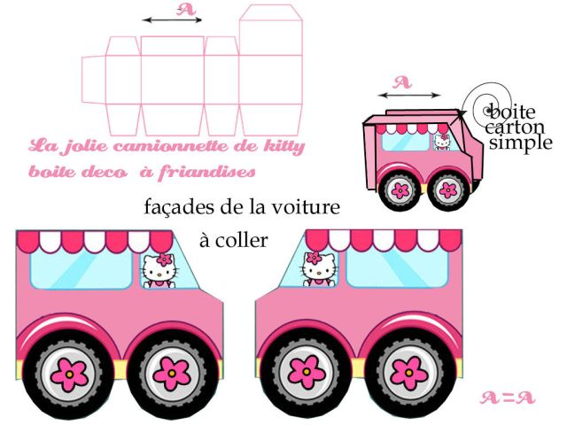 imprimible hello kitty12