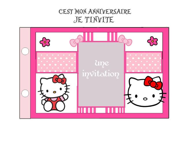 imprimible hello kitty17