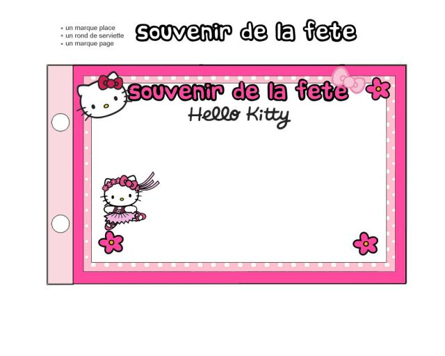imprimible hello kitty18