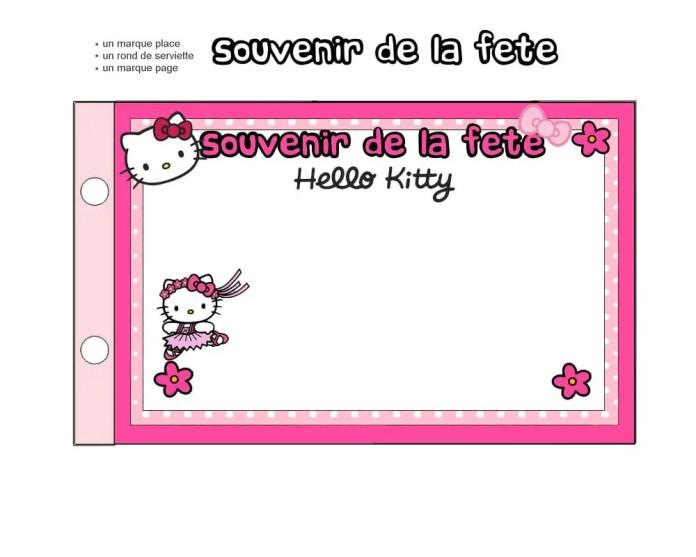 imprimible hello kitty18