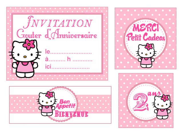 imprimible hello kitty2