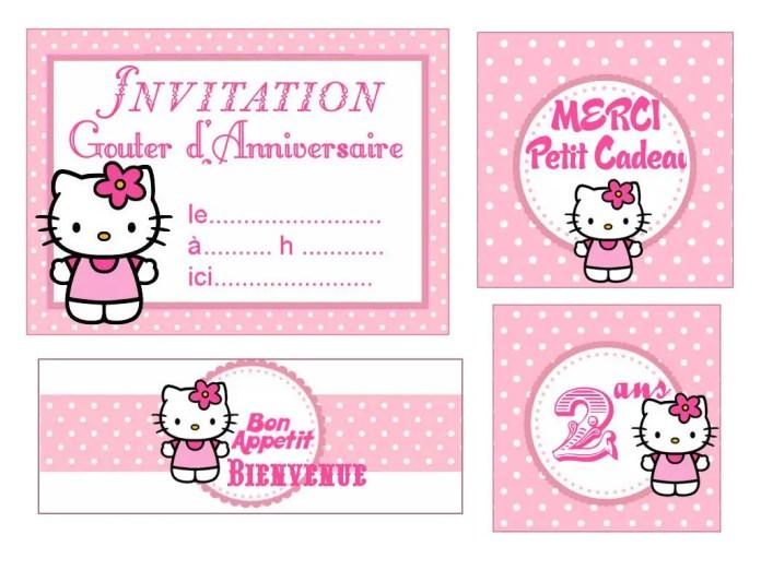 imprimible hello kitty2