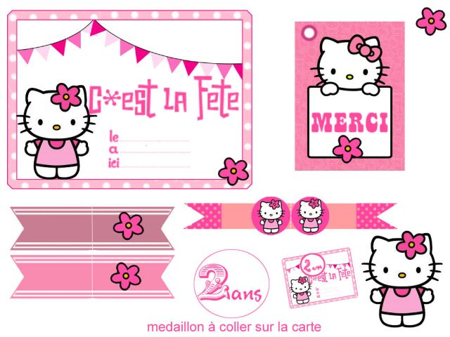 imprimible hello kitty3