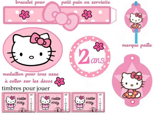 imprimible hello kitty5