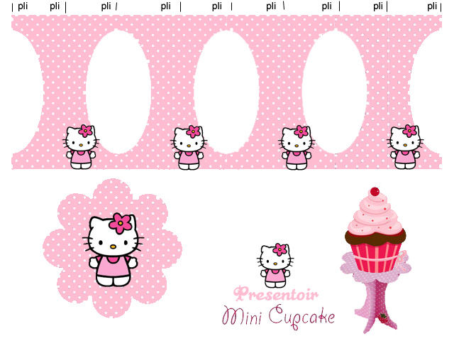 imprimible hello kitty7