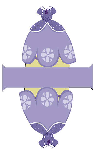 imprimible princesita sofia18