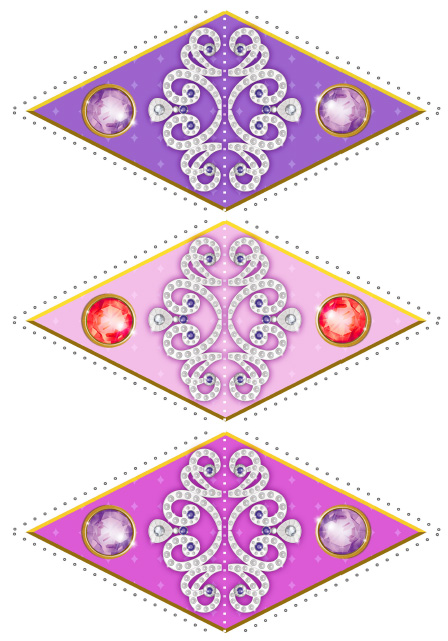 imprimible princesita sofia19