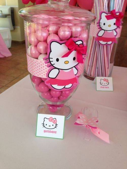 idea fiesta hello kitty