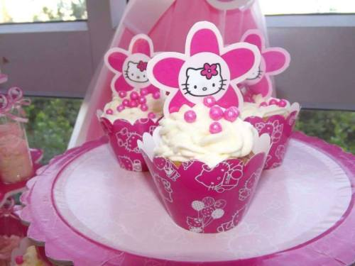 idea fiesta hello kitty10