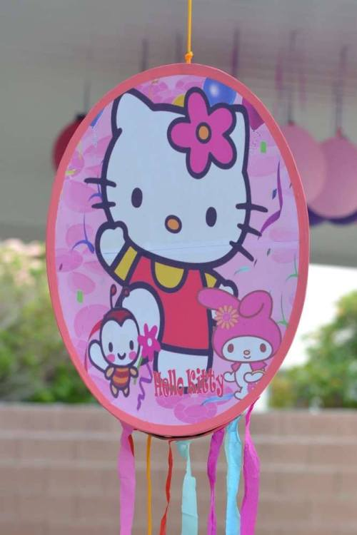 idea fiesta hello kitty11