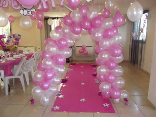 idea fiesta hello kitty18