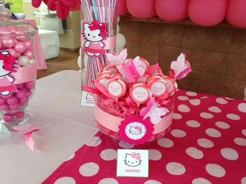 idea fiesta hello kitty22