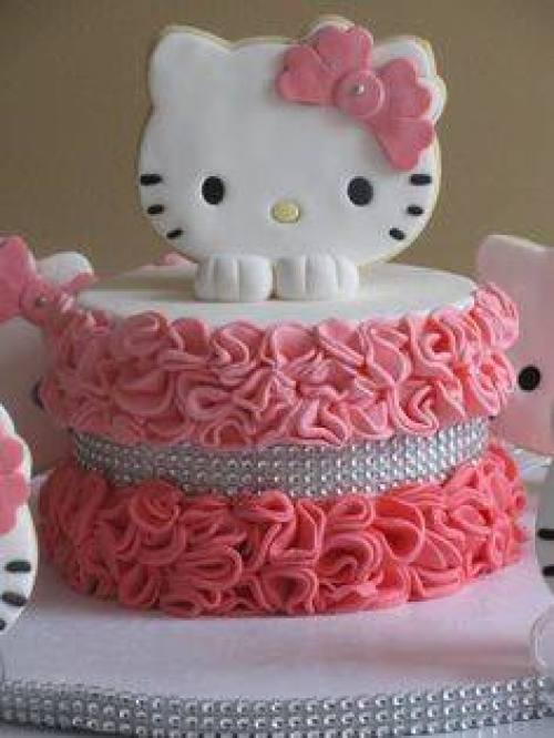 idea fiesta hello kitty27