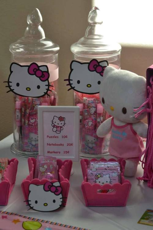 idea fiesta hello kitty29