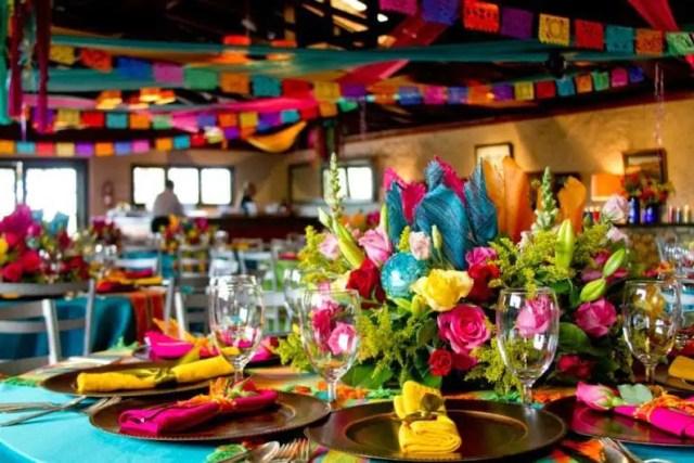 boda mexicana6
