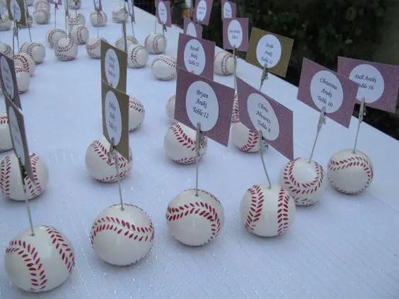 beisbol5