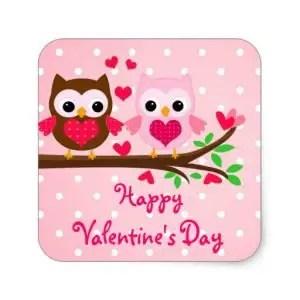 clipart valentin12