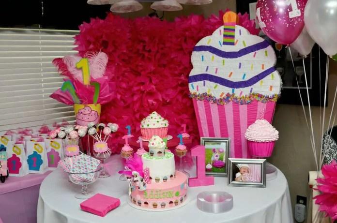 cupcake20
