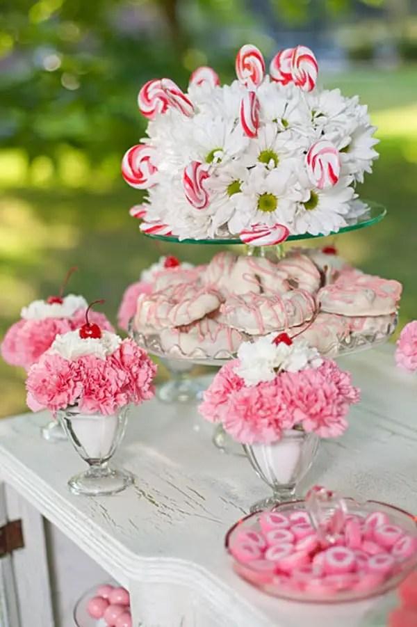 cupcake32