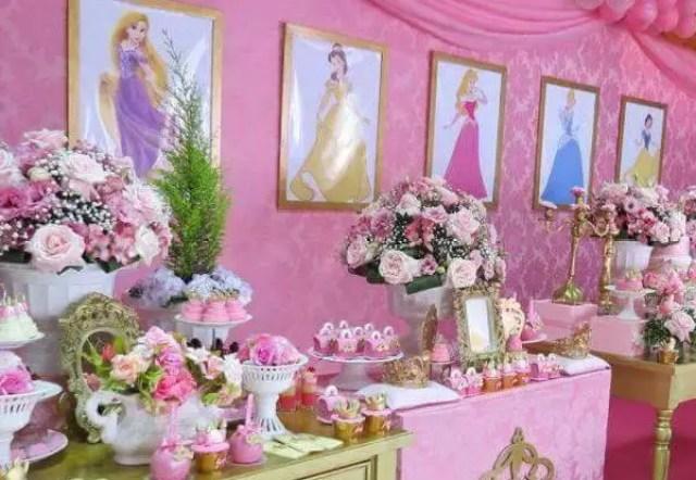 princesas disney2