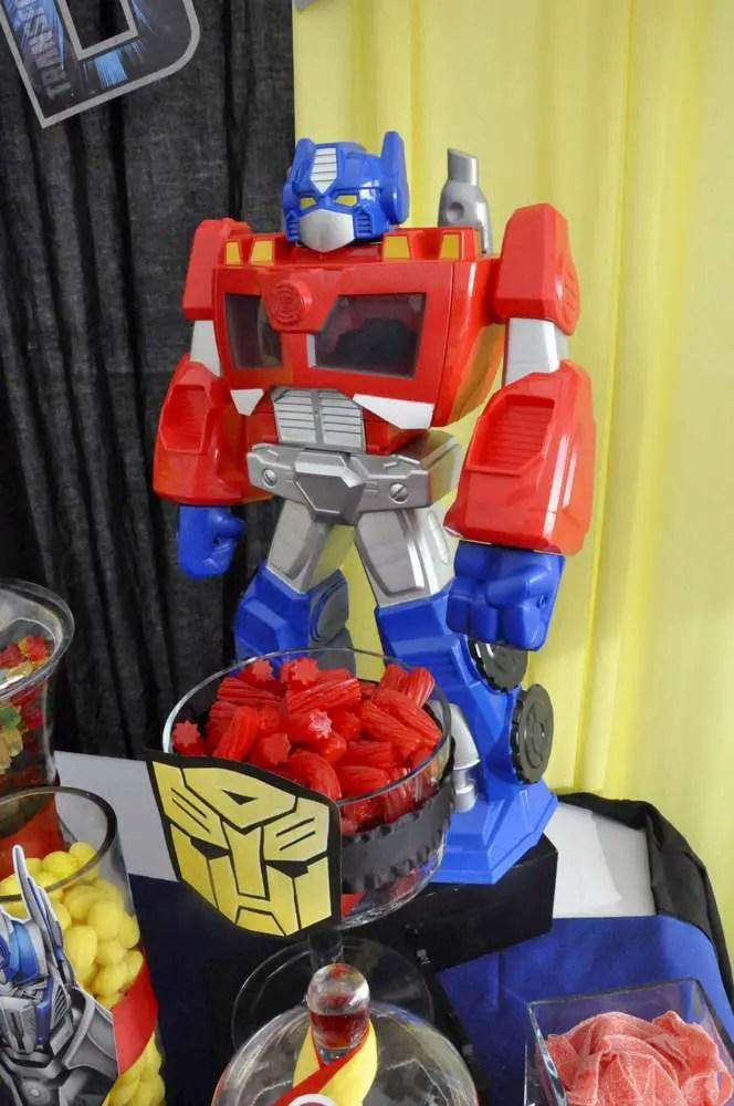 transformers15