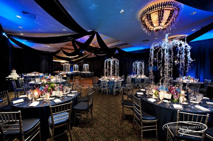 boda en azul marino20