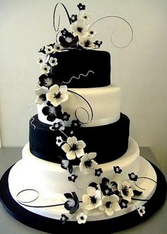 boda en azul marino9