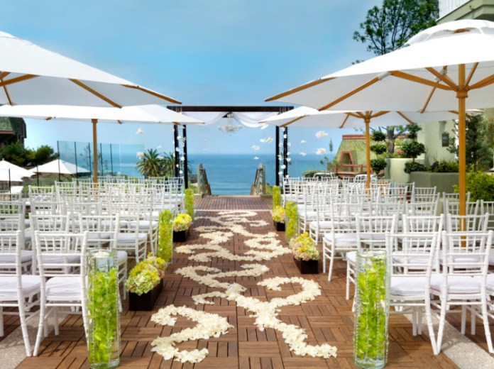 SunsetTerraceWeddingSetup 0025