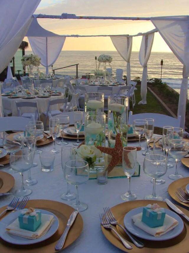 boda en la playa15