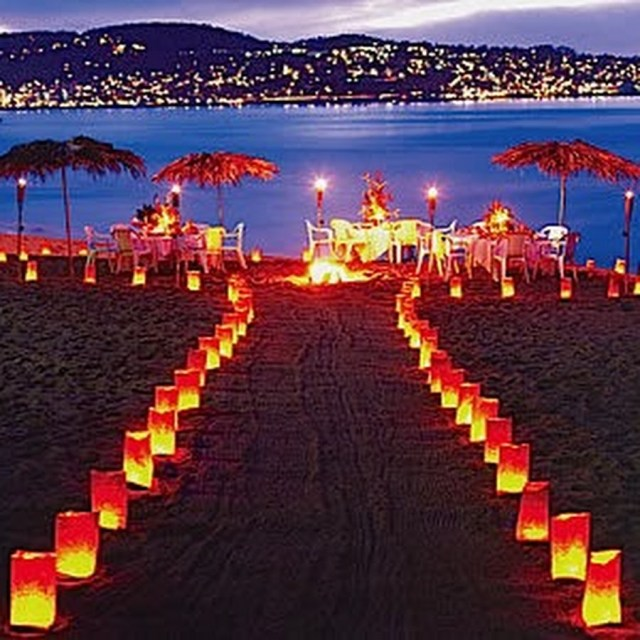 boda en la playa18
