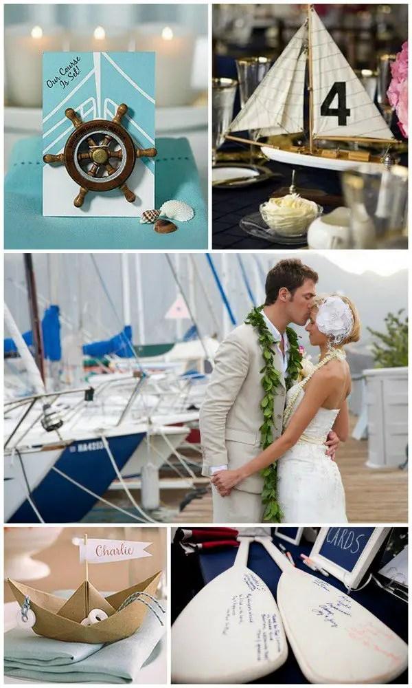 boda en la playa21