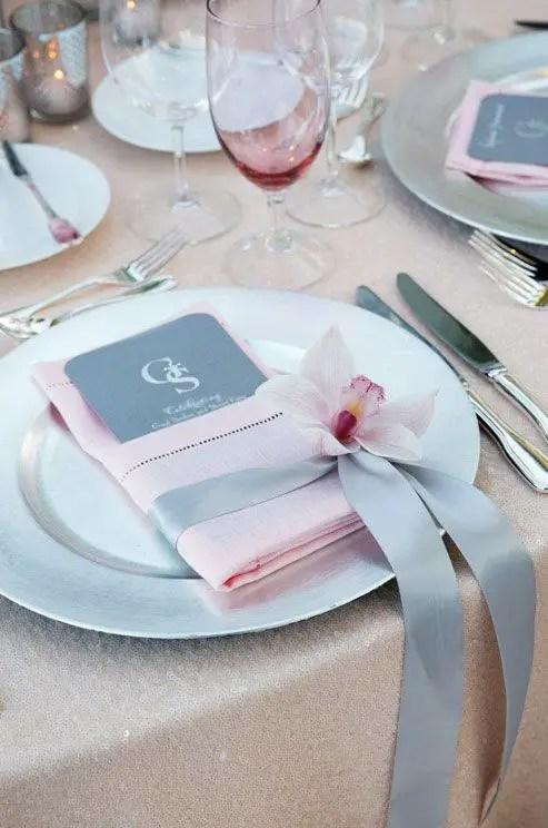 boda en rosa y gris5