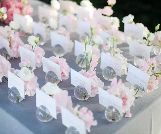 boda rosa y gris10