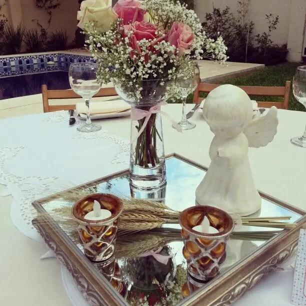 centro de mesa primera comunion1