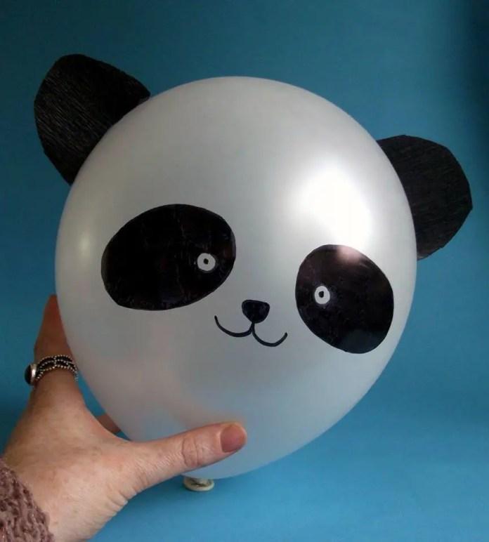 globo decorado1